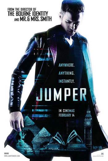 Jumper Photo 15 - Large