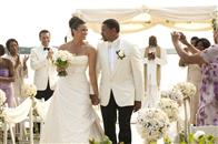 Jumping the Broom Photo 1