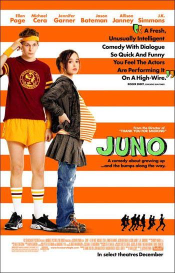 Juno Photo 6 - Large