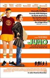 Juno Photo 6