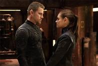 Jupiter Ascending Photo 54