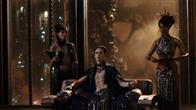 Jupiter Ascending Photo 31