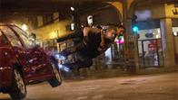 Jupiter Ascending Photo 3