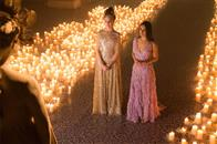 Jupiter Ascending Photo 47