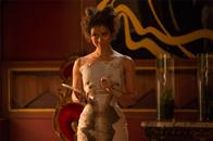 Jupiter Ascending Photo 48