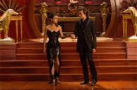 Jupiter Ascending Photo 51