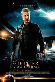 Jupiter Ascending Photo 62