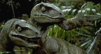 Jurassic Park Photo 1 - Large