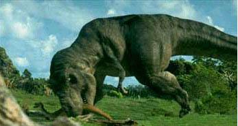 Jurassic Park Photo 8 - Large
