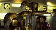 Jurassic Park Photo 10