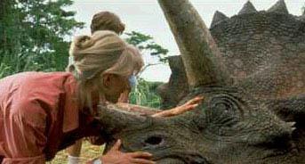 Jurassic Park Photo 6 - Large