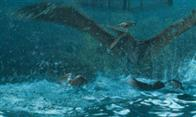 Jurassic Park III Photo 10