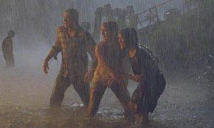 Jurassic Park III Photo 2 - Large