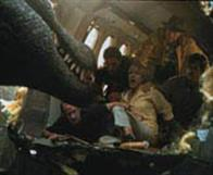 Jurassic Park III Photo 15