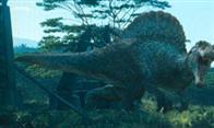 Jurassic Park III Photo 6