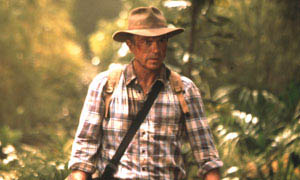 Jurassic Park III Photo 8 - Large