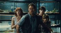 Jurassic World Photo 3