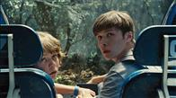 Jurassic World Photo 5