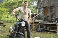 Jurassic World Photo 21