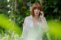 Jurassic World Photo 14