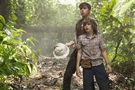 Jurassic World Photo 23