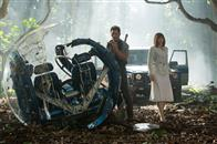 Jurassic World Photo 24