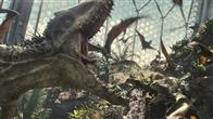 Jurassic World Photo 6