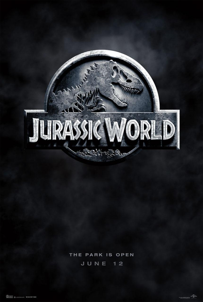 Jurassic World Photo 27 - Large