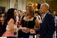 Just Wright Photo 5