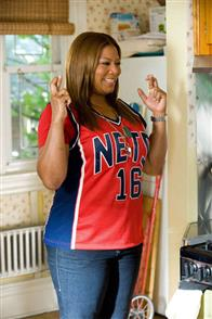 Just Wright Photo 6