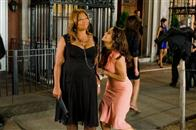 Just Wright Photo 4