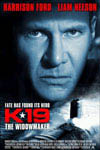 K-19: The Widowmaker Movie Poster