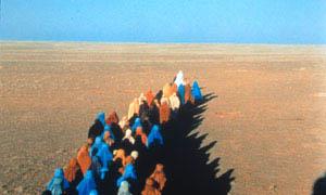 Kandahar Photo 3 - Large