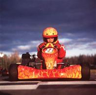 Kart Racer Photo 6