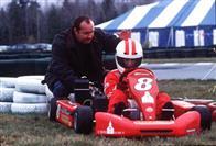 Kart Racer Photo 5