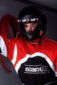 Kart Racer Photo 10