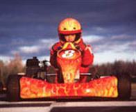 Kart Racer Photo 11