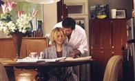 Kate & Leopold Photo 2