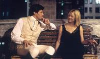 Kate & Leopold Photo 4