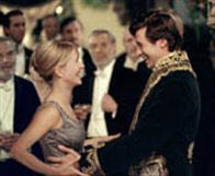 Kate & Leopold Photo 5