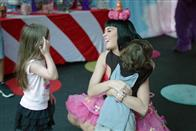 Katy Perry: Part of Me Photo 6