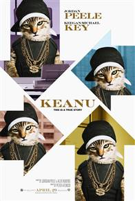 Keanu Photo 37