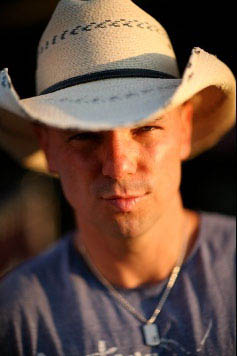 Kenny Chesney: Summer in 3D Photo 7 - Large
