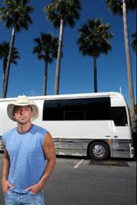 Kenny Chesney: Summer in 3D Photo 8