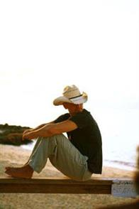 Kenny Chesney: Summer in 3D Photo 10