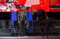 Kevin Hart: What Now? Photo 7