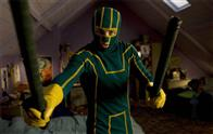 Kick-Ass Photo 2