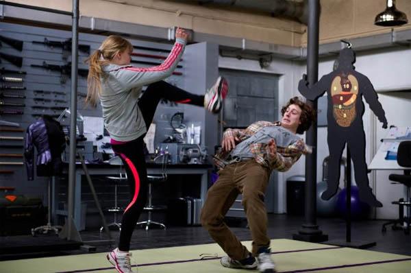 Kick-Ass 2 Photo 12 - Large
