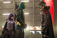 Kick-Ass 2 Photo 19