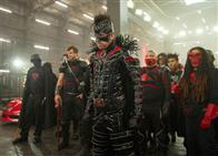 Kick-Ass 2 Photo 22